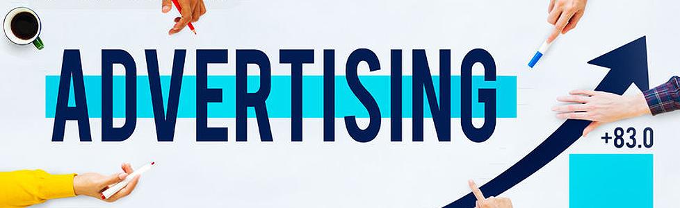 advertising-300
