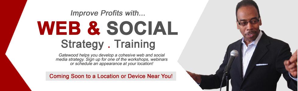 web-social-slider2