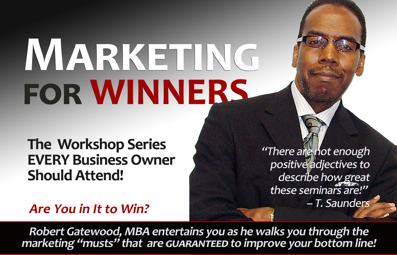 MarketingforWinners-half-RobertGatewood copy