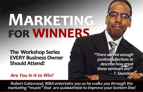 MarketingforWinners-RobertGatewood450-top