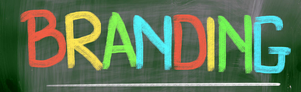 branding-300