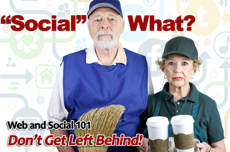 social-what-ad